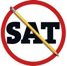 ACT Writing and SAT Essay Requirements Compass Education